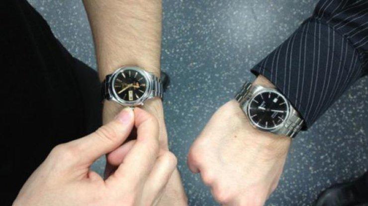 Перевод часов практикуют с начала ХХ века