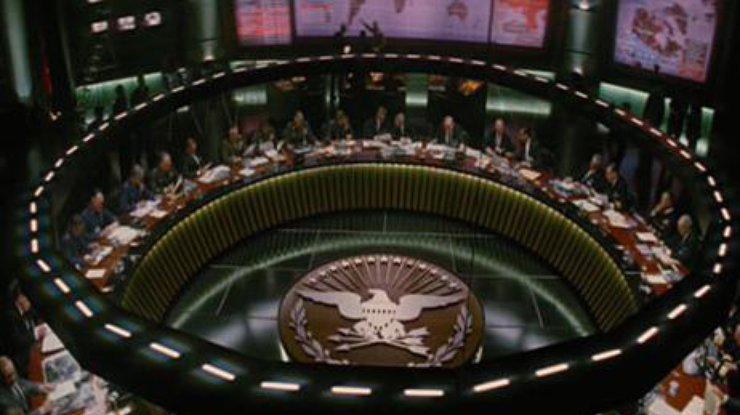 Пентагон предлагает $150 тыс. завзлом своих систем
