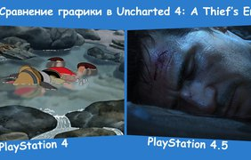 Фотожабы на PlayStation NEO