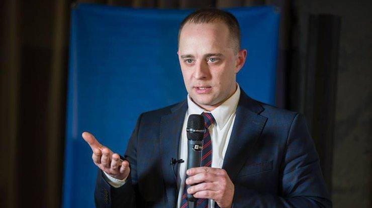 Печерский суд столицы Украины завтра рассмотрит иск оботстранении отдолжности главы города Вышгорода