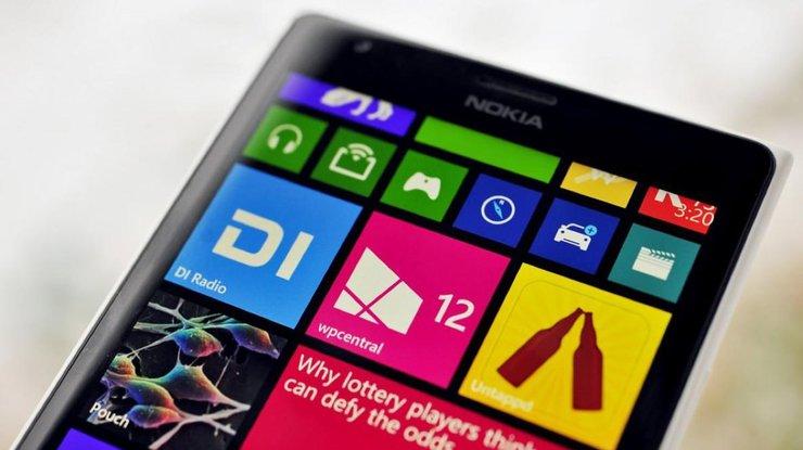 Нокиа готовит квыпуску Android-смартфон A1