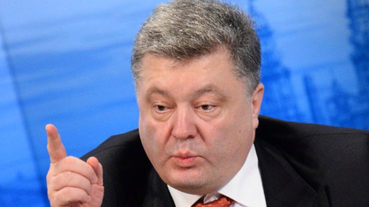 kak-otreagirovali-ukrainskie-politiki-na-skandal-s-offshorami-poroshenko_rect_05a448c275f9c57b1bdddbc1e4e52303.png