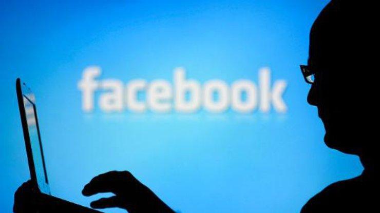 Facebook научит незрячих'видеть