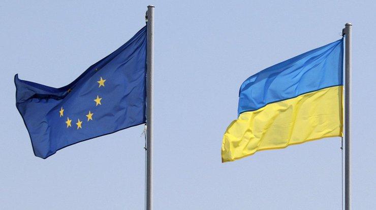 ВЕвропейском Совете займутся безвизовым режимом для Украинского государства уже всреду