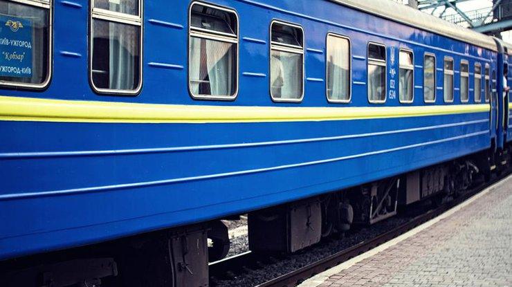 Топ-8 услуг в поезде, о которых не знает большинство пассажиров