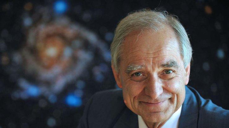 Скончался известный астрофизик Брагич