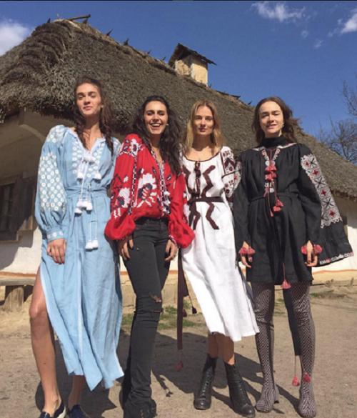 день проституток в украине