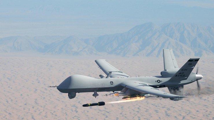 Талибы подтвердили смерть своего лидера в итоге авиаудара США