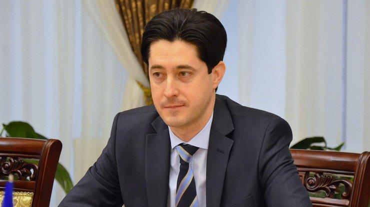 Суд снял арест симущества Касько