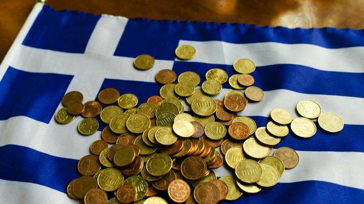 Греция переходит в режим жесткой экономии