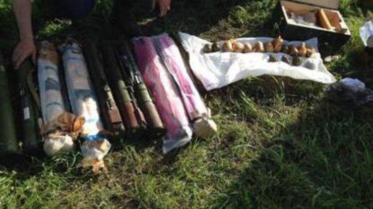Боевики планировали осуществление серии терактов вМариуполе— СБУ