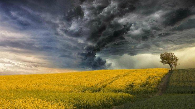 Погода в айской салаватского района