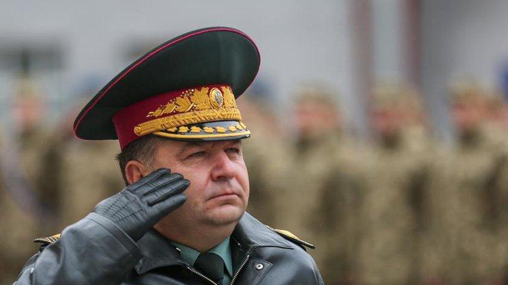 Новости оренбург ташлинский район