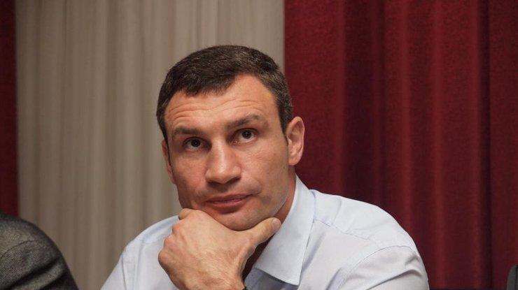 Киев несомненно поможет Львову врешении проблемы смусором