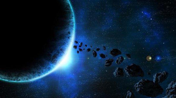 Планете-нарушителю физики K2-39b осталось жить всего 150 млн лет