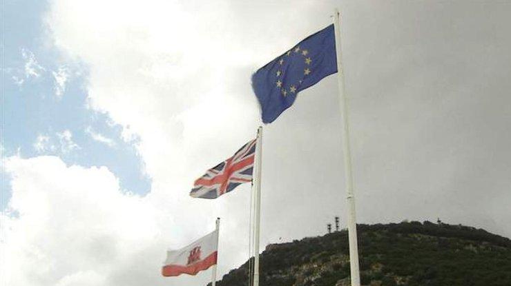 Первые результаты английского референдума станут известны вночь напятницу вСандерленде
