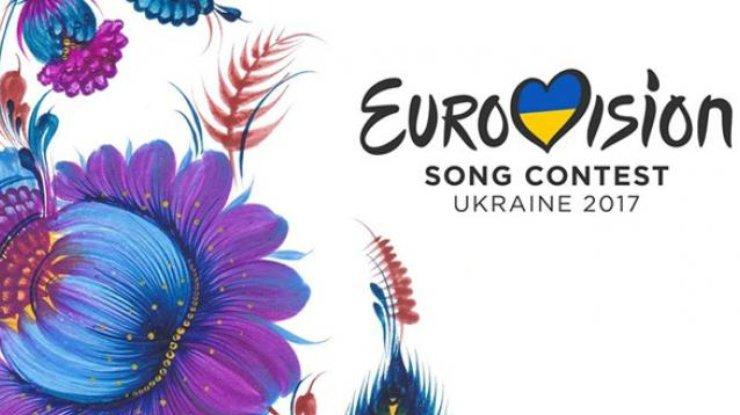 Сегодня вУкраине будут решать, вкаком городе проводить «Евровидение»