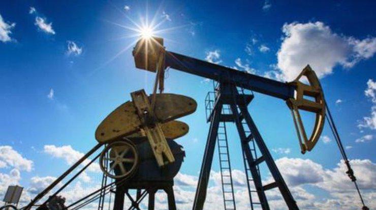 Цены нанефть падают после провозглашения итогов Brexit