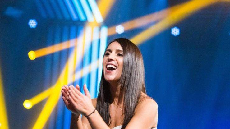 Аласания поведал озапуске наВостоке Украины радио «Голос Донбасса»