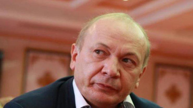 Соратники Порошенко обвинили президента в криминальном сговоре