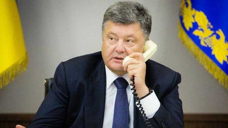 ВУкраине создан Национальный координационный центр кибербезопасности. Основные положения изадачи