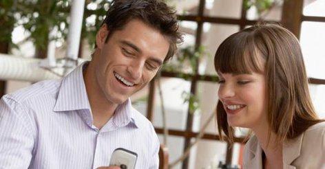 ошибки при общении с мужчинами на сайте знакомств