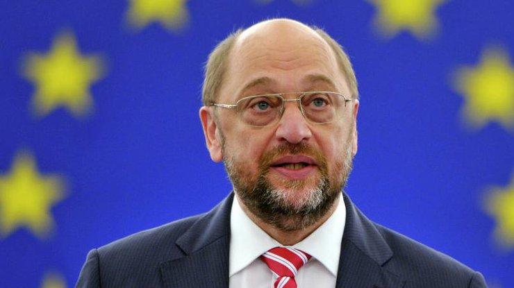 Украина выполнила все нужные условия для введения безвизового режима с европейским союзом