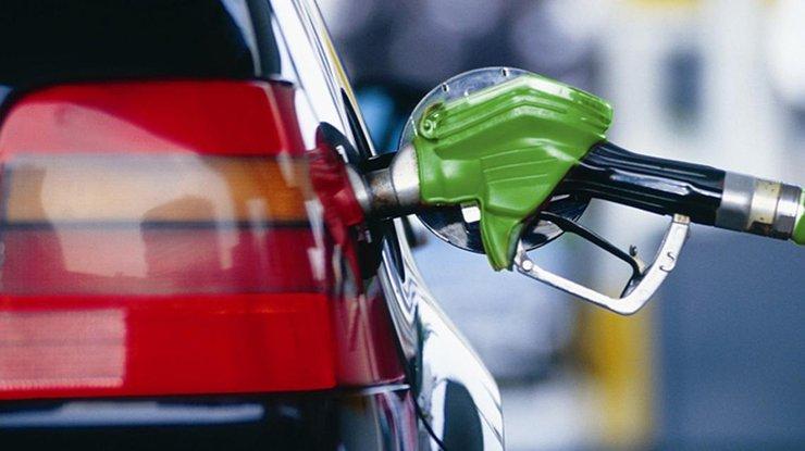 Беларусь остановила  экспорт топлива в государство Украину