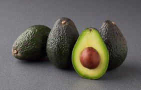 Полезные жиры продлевают жизнь