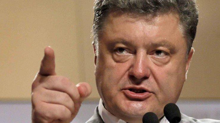 """""""Многие политики туда пришли просто для того, чтобы сфоткаться"""", - Стець объяснил, почему не пошел попрощаться с Шереметом - Цензор.НЕТ 9484"""