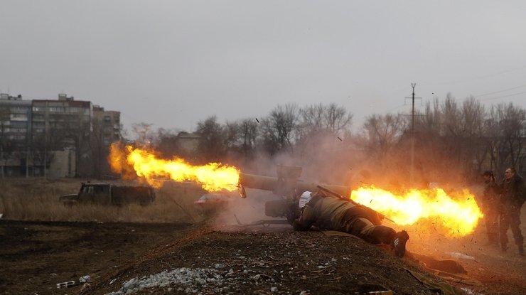 Убийство Шеремета может быть использовано для разбрасывания обвинений украинскими политиками друг на друга, - Геращенко - Цензор.НЕТ 1618