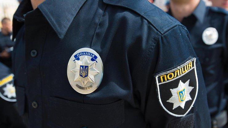Изколонии-поселения под Киевом сбежало 50 заключенных