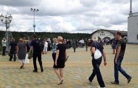 Фото: Радио Свобода Беларусь