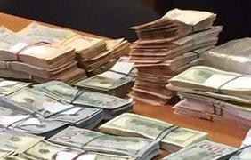 Коррупция в налоговой сфере