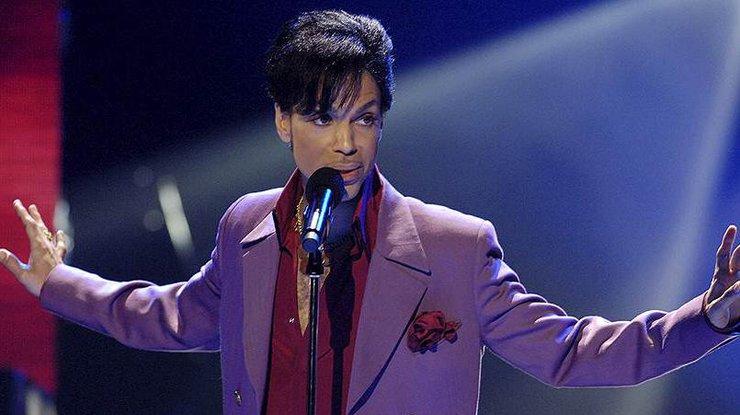 ВСША отказали 29 претендентам нанаследство певца Принса