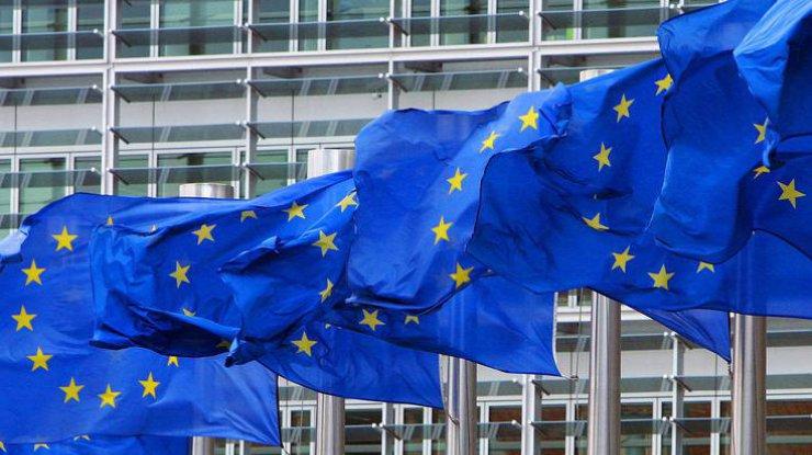 Германские евродепутаты посоветовали ввести санкции против «несолидарных» странЕС