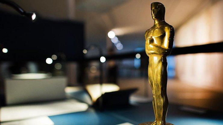 Киноакадемия США признала Оскаровский комитет Украины