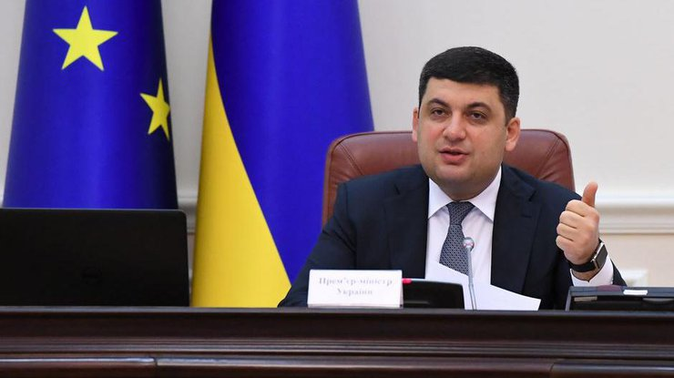 Афанасьев резко ответил Савченко: Яне побаиваюсь угроз Медведчуцких служанок