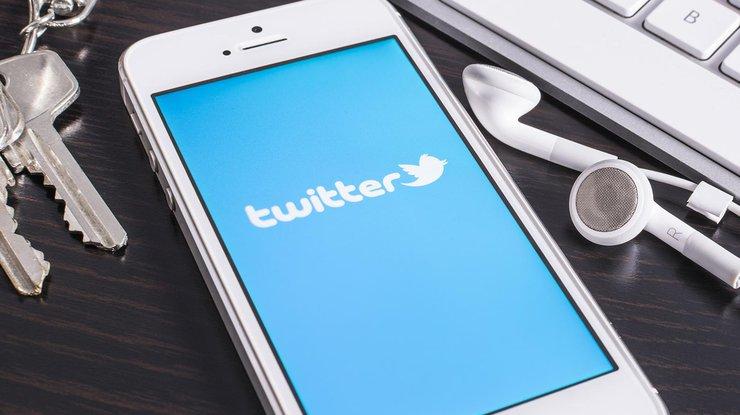 Социальная сеть Twitter опроверг слухи озакрытии соцсети