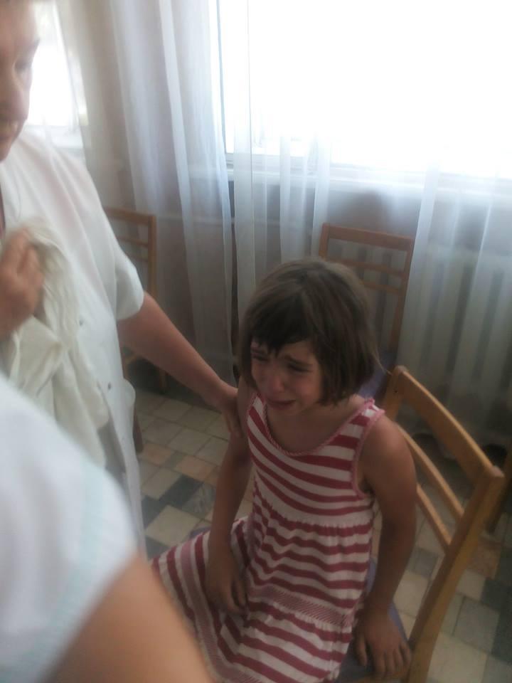 Её привязали к стулу и фото 167-201