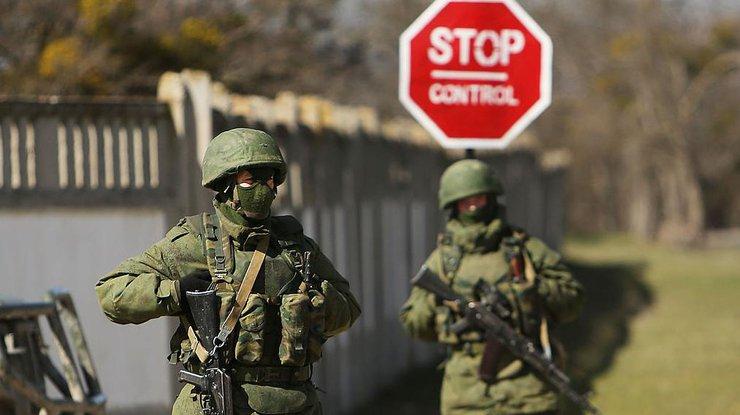 ВДонецкой области задержали сотрудника облпрокуратуры заподделку документов