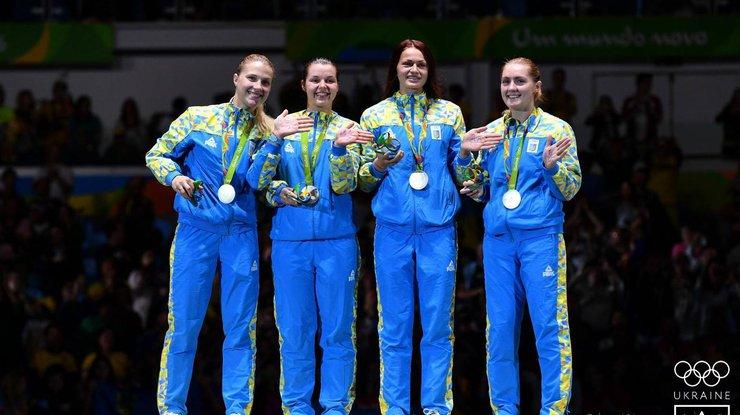 Байдарочница изБелгорода-Днестровского— вфинале Олимпийских игр