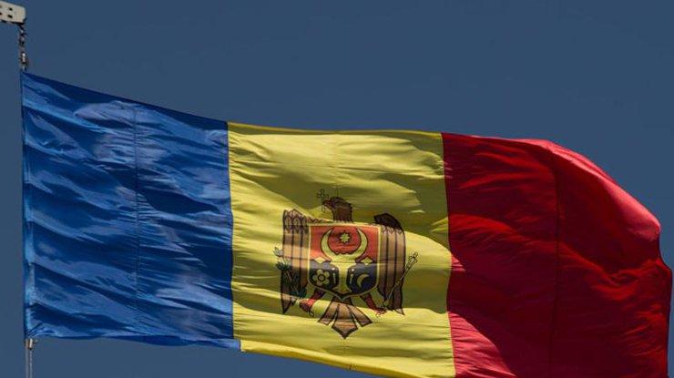 Молдова призвала вывести российские войска изПриднестровья