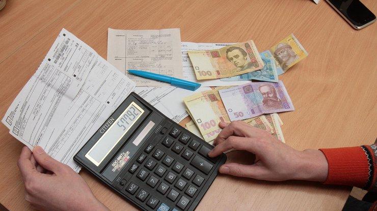 Минюст: Жилье занеуплату коммунальных услуг отбирать небудут