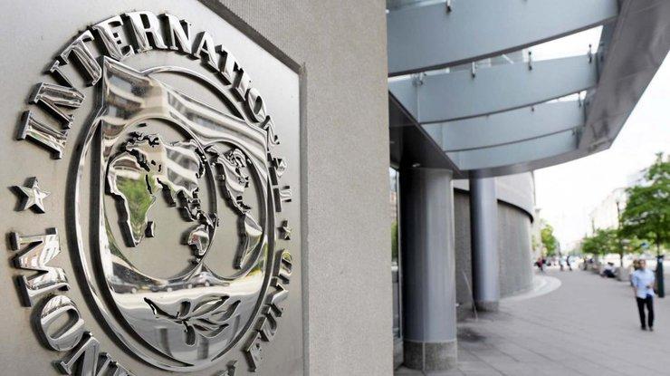 Украина неполучит денег отМВФ вконце лета