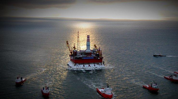 Биржи ответили нарост запасов и ожидают увеличения поставок— Нефть дешевеет