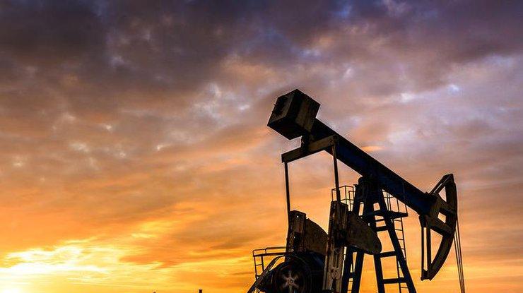 Нефть Brent всреду утром упала вцене до $49,36