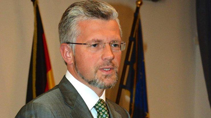 Украина будет судиться сРоссией из-за Крыма— Павел Климкин