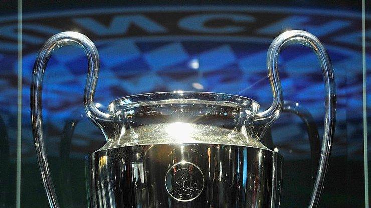 «Ростов» разгромил «Аякс» ивышел вгрупповой этап Лиги чемпионов