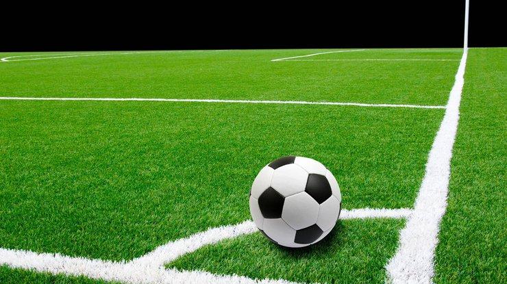 ФИФА впервые опробует систему видеоповторов вматче сборных Италии иФранции